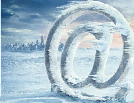 欣慰与悲怆:20个关键词说中国互联网20年(上)