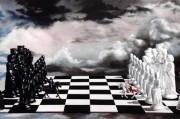 小米与荣耀价格战背后的棋局