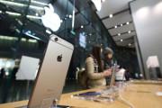 安卓换购iPhone:苹果给对手的又一重击