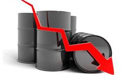 中国是全球油价暴跌的赢家?