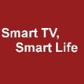 智能电视行业观察