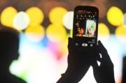 自媒体的进化:从码字到拍视频