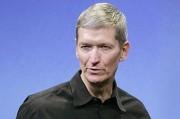 别和苹果公司耍心眼