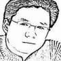 海协会原副会长王在希接受本报专访:武统台湾?大陆会做到仁至义尽_新浪新闻