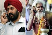 国产手机瞄上印度人的钱包