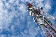 有了铁塔公司 4G网络就能共享么?