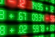 股市的涨跌,和人类没什么关系
