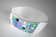 苹果智能手表大猜想