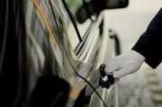 低端代驾行业能否逆袭O2O?