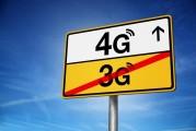 标签争夺战:4G到底属于谁?