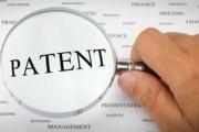 台湾的专利颓势有解药吗?