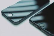 中国手机厂商正在舍本逐末