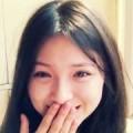 朱桂林Linn