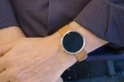 智能手表:向传统手表学美容术