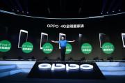 4G时代OPPO的机遇与挑战