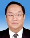 十八届一中全会选举出中央政治局常委