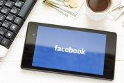 Facebook真带来了全球16%手机销量?