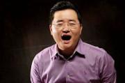 傅盛豹变:好名CEO的自黑