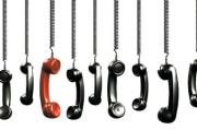 骚扰电话和139号段有啥关系?
